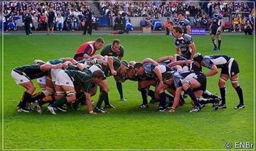 764f3e2f593 rugby Rugby football ...